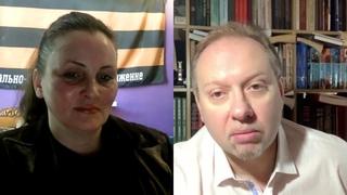 РадиоНОД: Средневековая болонская система как оружие массового поражения. Олег Матвейчев