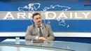 Араик Саргсян Պուտինը հիվանդ է, շուտով կհեռանա, իսկ Ադրբեջանն ու Թուրքիան դաժանորեն կպատժվեն. Արայիկ Սարգսյան