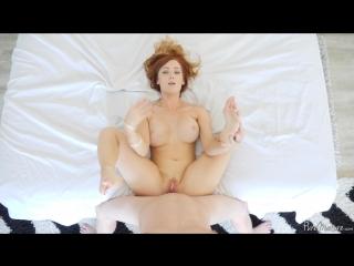 PureMature Dani Jensen - Bubbly Beauty