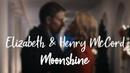 Madam Secretary ♥ Elizabeth Henry ♥ Moonshine
