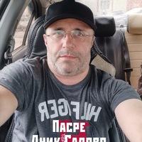 Олимбек Вохидов