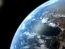Земля. Вид из космоса