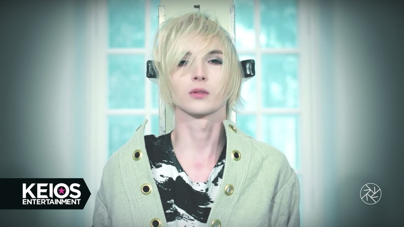 YOHIO defeating a devil a day OFFICIAL MUSIC VIDEO