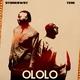 Stonebwoy feat. Teni - Ololo