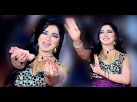Dj İzzet Yılmaz Dj Tolunay - TWO HİGH (Club Remix) - Mehak Malik New Dance 2020