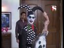 Клоуны 37 - Шорох (Aahat, 5X2, Shadows, 2013)