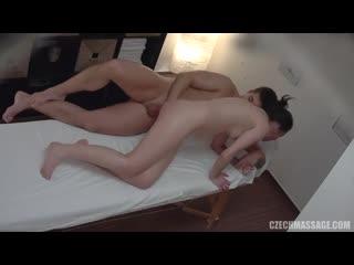 Трахнул Czech massage 330 [Woodman casting, Fake Taxi, czech casting, Brazzers, Pornohub, incest, milf, nymphomaniac, Big Tits]