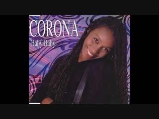 Markys Eurodance vol. 9 - Corona, Samira, T-Spoon, Fun Factory, Usura, Sylver  more