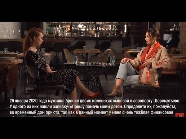 Алёна Водонаева Проститутки это сотрудники федеральных каналов а я мать одиночка