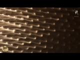 Bigtopo &amp Omar Diaz vs Arman Bas - Momentum (Extended Mix) Vibrate Audio Promo Video