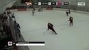 PFR Highlights: LHD Joni Jurmo (2020 NHL Draft)
