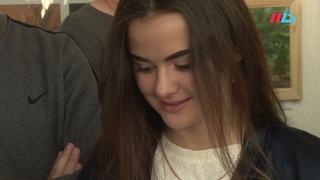70 юных художников со всего региона представили свои работы в Волжском
