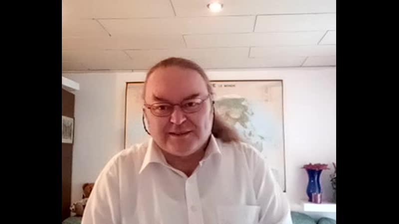 Egon Dombrowsky 07 10 2020 328 Stunde zur Weltgeschichte 846 Geschichtsstunde