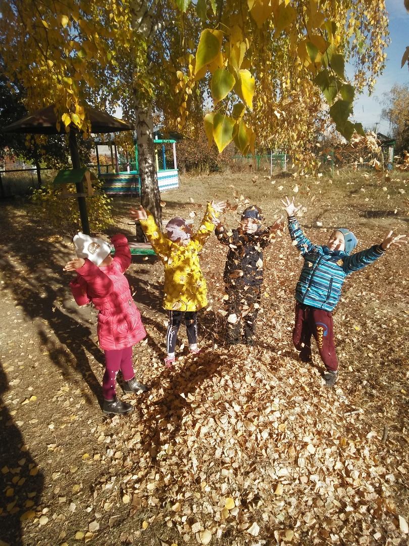 На сайте детско-юношеского Центра Петровска открылась фотовыставка «Рябиновый Петровск»
