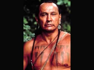 Celebrate Russell Means  Spirit Warrior (1939 -2012)