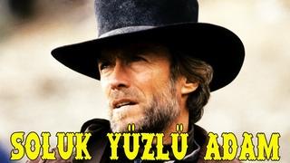 Pale Rider 1985 ( Soluk Yüzlü Adam )   Türkçe Dublaj Yabancı Western Filmi   Full Film İzle