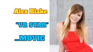 Alex Blake beautiful girl in the world