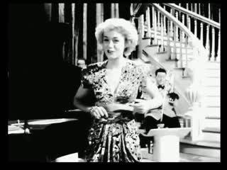 June Christy - if i had a dollar