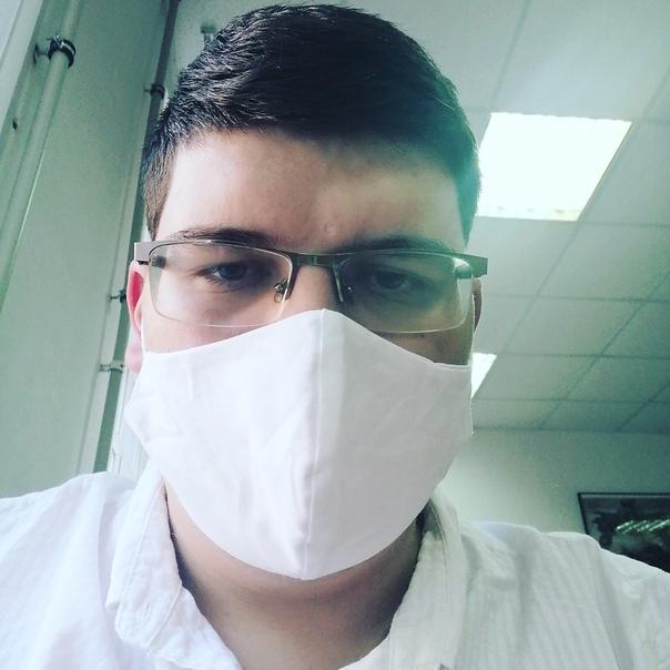 Артём Алексеев, 21 год, Новороссийск, Россия
