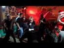 Напролом - Религия (live ROCK Ёлка 29.12.2017)