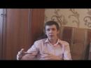 Отзыв Константина Витинбек. Как заработать деньги в интернет? Бизнес онлайн. Обучение с Игорем Крестининым. Коучинг.