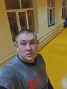 Личный фотоальбом Виталия Ульянова