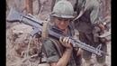 M60 | Самый смертоносный из свиней.