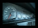 Audi в 44 кузове - 100 200
