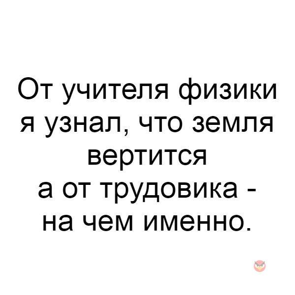 gZq_q-JKx8g.jpg