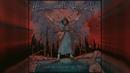 Нейромонах Феофан — Знамо были на Руси (метал-версия) | (metal cover) Neuromonakh Feofan