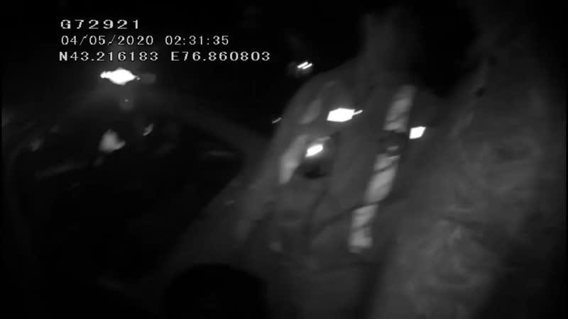 адвокат городской коллегии адвокатов в пьяном угаре напал на полицейского mp4
