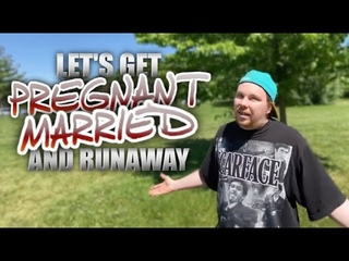 Pred Wanted To Get Girl Pregnant and Run Away Together