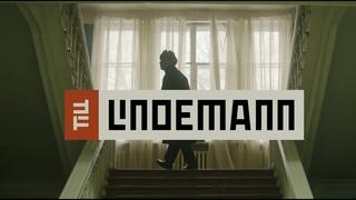 Till Lindemann - Ich hasse Kinder (The Short Movie)