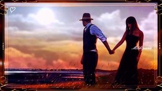 Ретро 80 е - История одной любви / Historia de un Amor - Гуадалупе Пинеда (клип)
