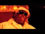 The Notorious B.I.G. - One More Chance