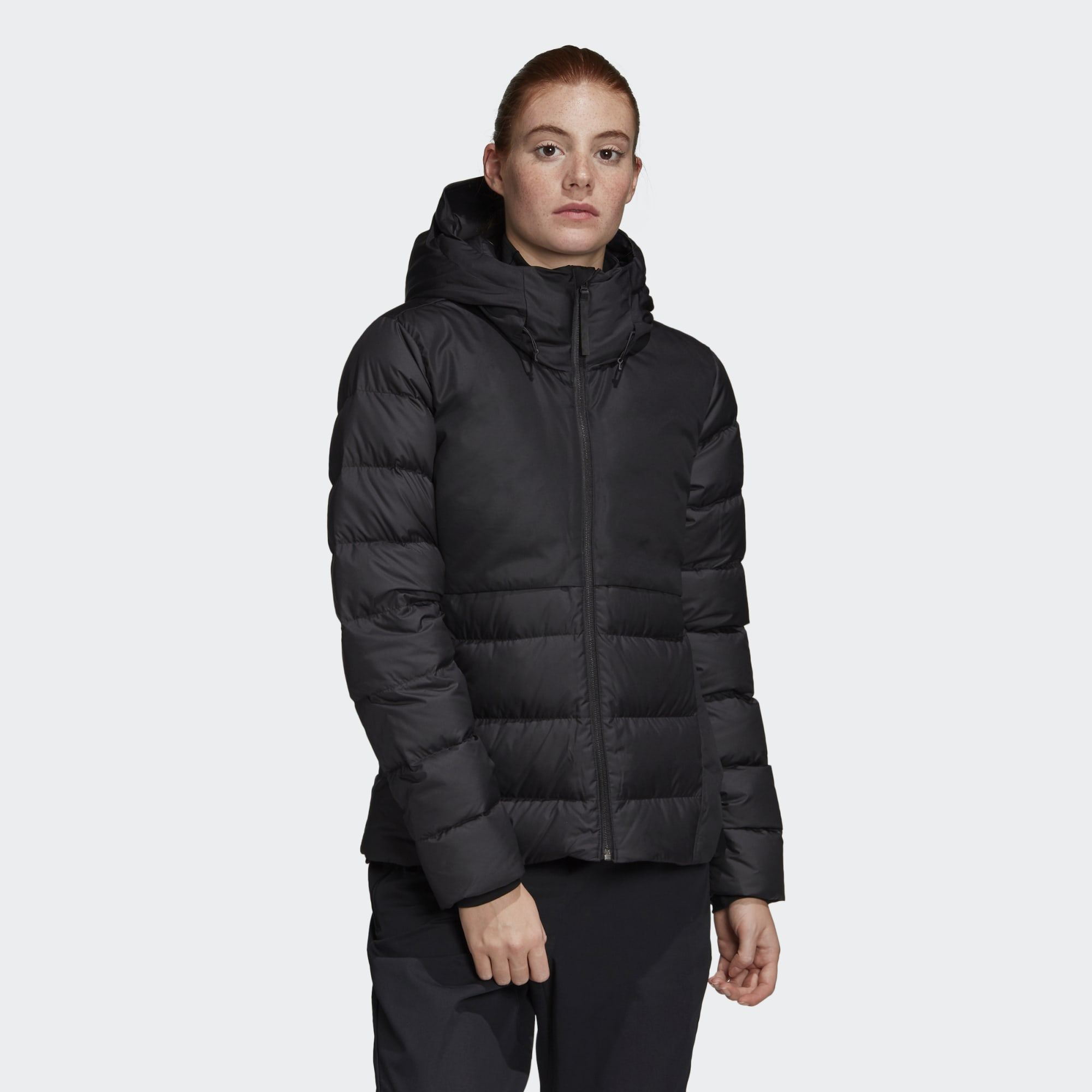 Куртка-пуховик Urban COLD.RDY