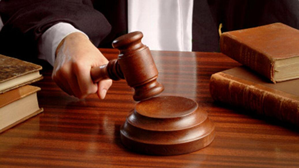 Суды Кубани за неделю оштрафовали 1,2 тыс.