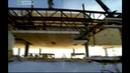 SIP. Амундсен — Скотт (антарктическая станция)