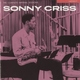 Sonny Criss - These Foolish Things