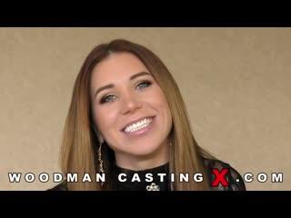 Monika Wild interview [Woodman casting, Fake Taxi, czech casting, Brazzers, Pornohub, incest, milf, nymphomaniac, Big Tits]