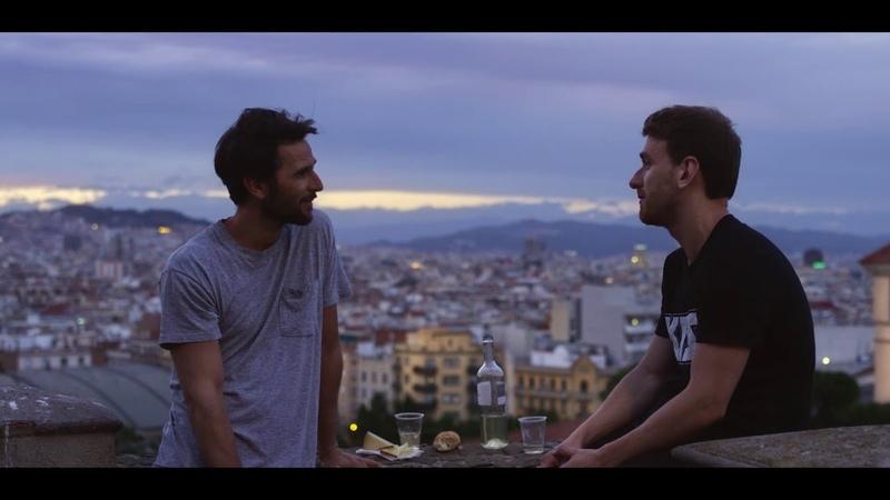 End of the Century Fin de siglo HD Trailer 2019 Argentina Lucio Castro