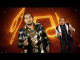 Akon &amp Tobi King - Smack That ft. Eminem