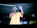 Sean Price Performs Rips Down Stage At Step Ur Bars Up 10-2-13 (Where's 4)