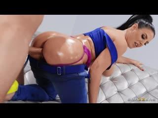 Angela White [BRAZZERS_cumshot_blowjob_handjob_anal_ass_booty_porn_sex_fuck_tits_boobs_milf_ babes_skeet]