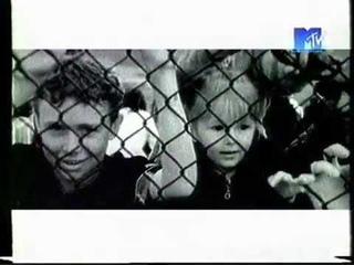 Рекламный блок и социальный ролик против наркотиков (MTV, )