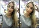 Личный фотоальбом Марины Уржумовой