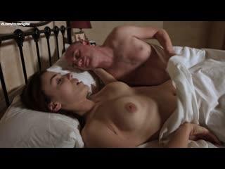 Clara Francesca Pagone, Kelsey Gillis, Marie Schmidt, Naomi Said, Simone Alamango, Amelia June Nude - In Corpore (2020) HD 1080p