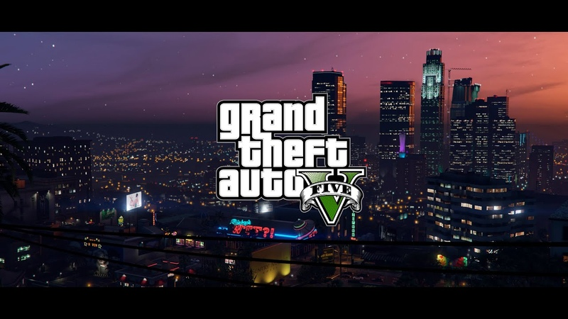 Grand Theft Auto V and Grand Theft Auto Online for PS5 and Xbox Series X S Coming March 2022