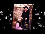 Валерий Ободзинский Girl -Девушка '' Кавер гр. Битлз