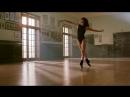 Танец  из фильма - Танец-вспышка Flashdance, 1983.Муз.фрагмент